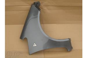 б/у Крыло переднее Mitsubishi Colt