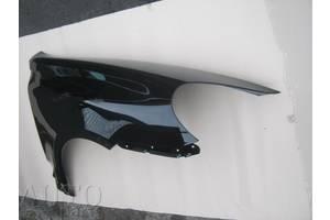 б/у Крыло переднее Porsche Cayenne