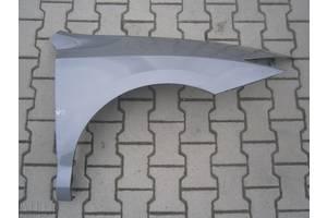 б/у Крыло переднее Renault Laguna