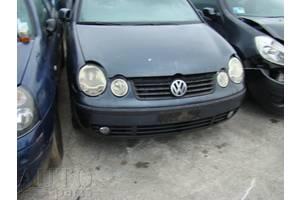 б/у Крыло переднее Volkswagen Polo