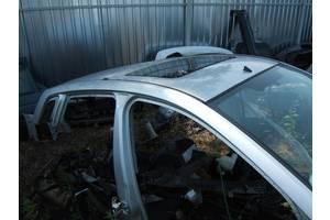 б/у Крыша Ford Fiesta