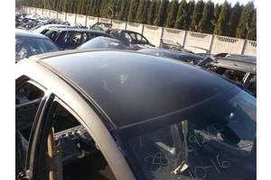 б/у Крыша Honda Civic
