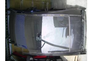 б/у Крыша Honda