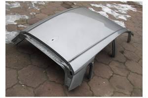 б/у Крыша Honda Jazz