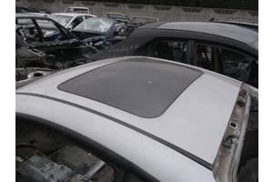 б/у Крыша Hyundai Coupe