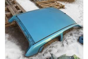 б/у Крыша Hyundai Getz