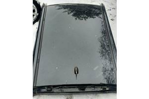 б/у Крыша Hyundai i30