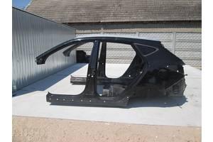 б/у Крыша Hyundai IX35