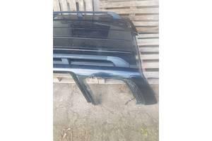 б/у Крыша Hyundai Santa FE