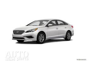 б/у Крыша Hyundai Sonata