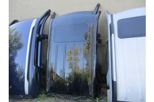 б/у Крыша Hyundai Tucson