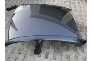 б/у Крыша Lexus IS