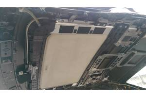 б/у Крыша Lexus LS