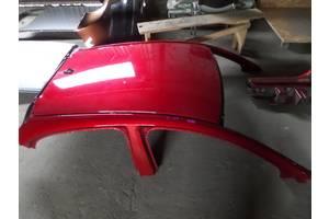 б/у Крыша Mazda 2