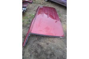 б/у Крыша Mazda 5