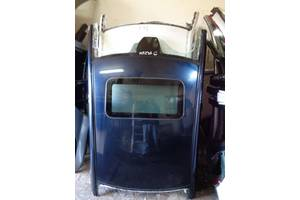 б/у Крыша Mazda 6