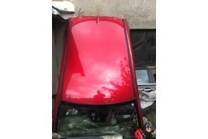 б/у Крыша Mazda CX-3