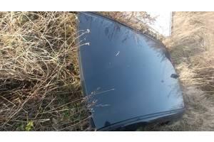б/у Крыша Mazda CX-5