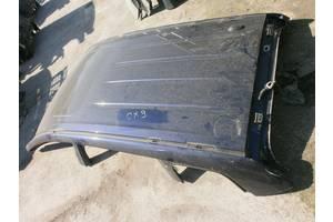 б/у Крыша Mazda CX-9