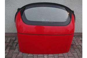 б/у Крыша Mazda MX-5