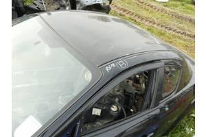 б/у Крыша Mazda RX-8