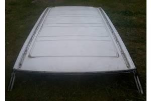 б/у Крыша Mercedes Vito груз.
