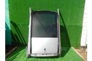 б/у Крыша Mitsubishi ASX