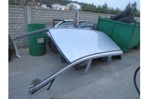 б/у Крыша Mitsubishi Grandis
