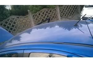 б/у Крыша Mitsubishi Lancer