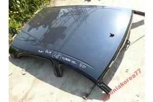 б/у Крыша Nissan Almera