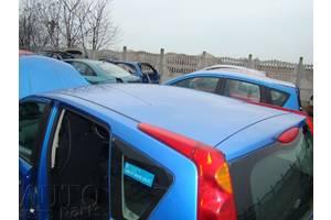б/у Крыша Nissan Note