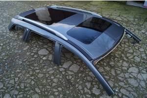 б/у Крыша Nissan Pathfinder
