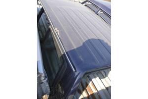 б/у Крыша Nissan Patrol