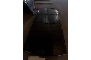 б/у Крыша Nissan X-Trail