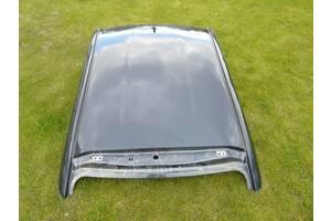 б/у Крыша Peugeot 108