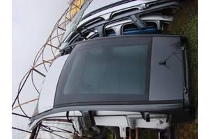 б/у Крыша Peugeot 3008