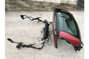 б/у Крыши Peugeot 307
