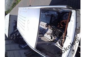 б/у Крыша Peugeot Expert груз.