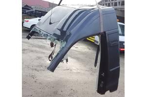 б/у Крыши Porsche Cayenne