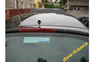 б/у Крыша Renault Clio