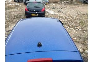 б/у Крыша Renault Scenic