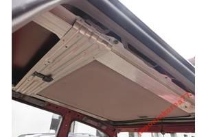 б/у Крыша Subaru Forester