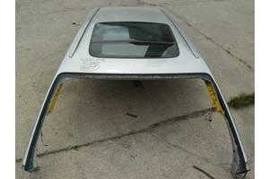 б/у Крыша Subaru Legacy