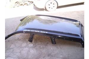 б/у Крыша Subaru Outback