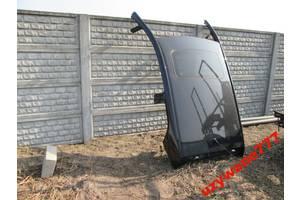 б/у Крыша Toyota Auris