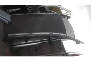 б/у Крыша Toyota Avensis