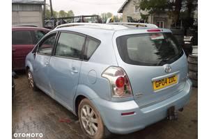 б/у Крыша Toyota Corolla