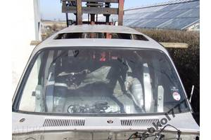 б/у Крыша Toyota Land Cruiser