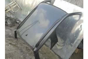 б/у Крыша Toyota Rav 4