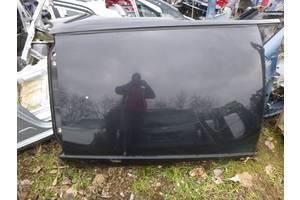 б/у Крыша Toyota Yaris